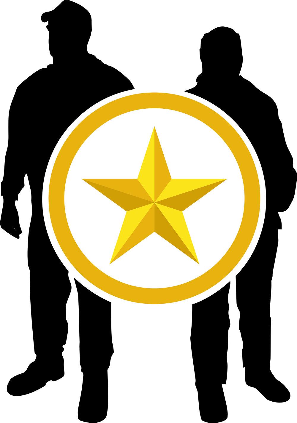 1000x1425 Gold Star Family Support Duskin Amp Stephens Foundation
