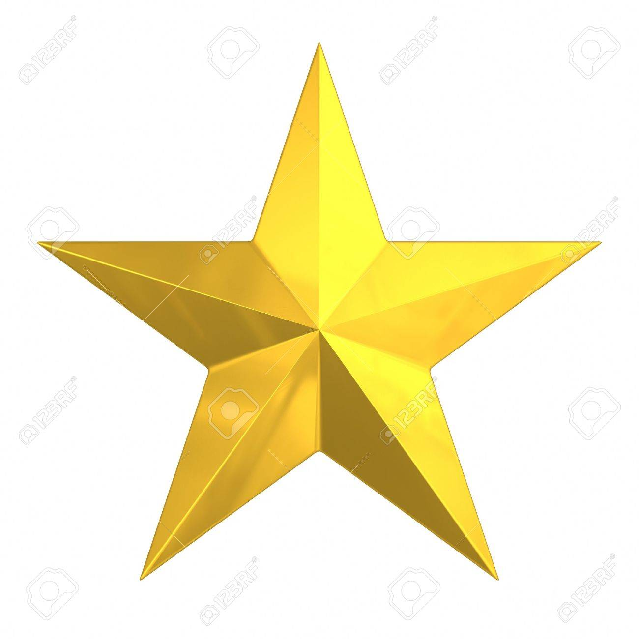 1300x1300 Gold Star Images Amp Stock Pictures. Royalty Free Gold Star Photos