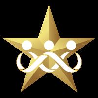 200x200 Gold Star Luminary Initiative