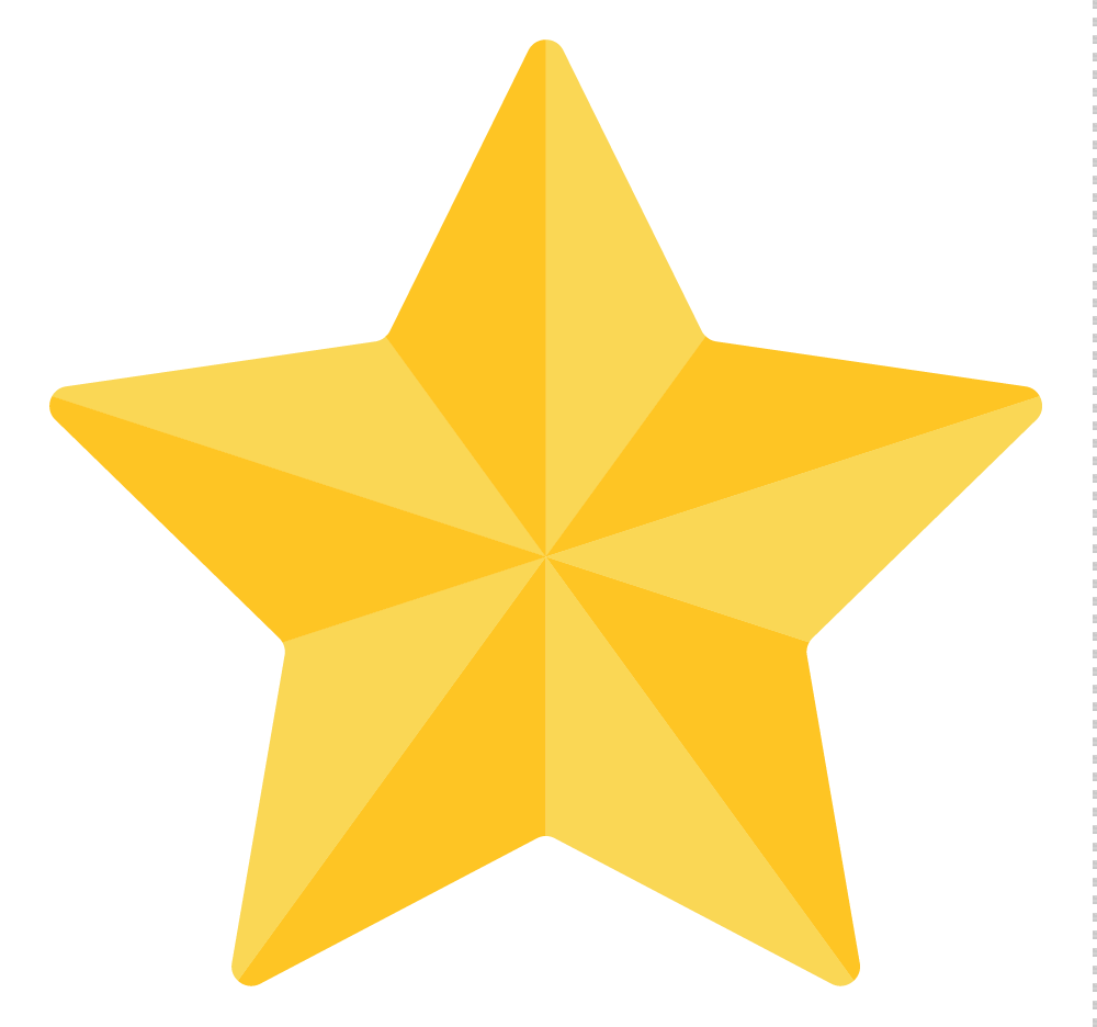 Gold Star Images
