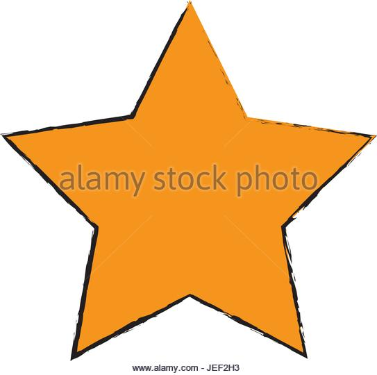 543x540 Gold Star Medal Stock Photos Amp Gold Star Medal Stock Images