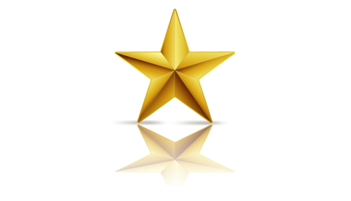 698x400 Gold Star Stickers The Most Cost Effective Recognition Program