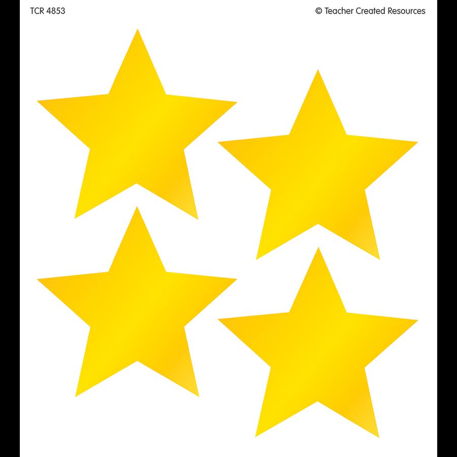 900x900 Gold Star Wear