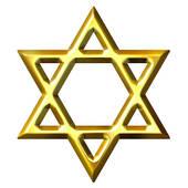 170x170 Clip Art Of 3d Golden Star K1777002