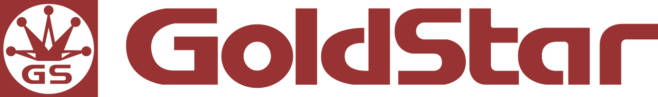 1280x190 Filegoldstar Logo.svg