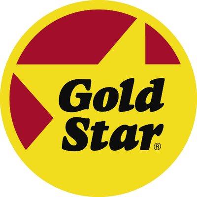 400x400 Gold Star Chili (@goldstarchili) Twitter