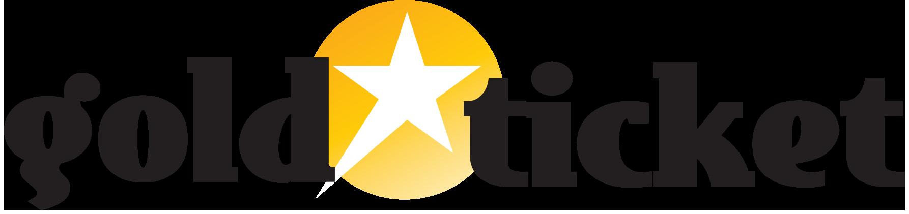 1786x421 Gold Star Ticket Resch Center