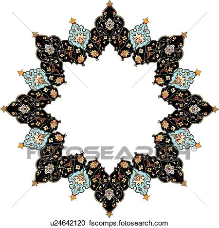 450x470 Gold Star Clip Art And Illustration. 57,047 Gold Star Clipart