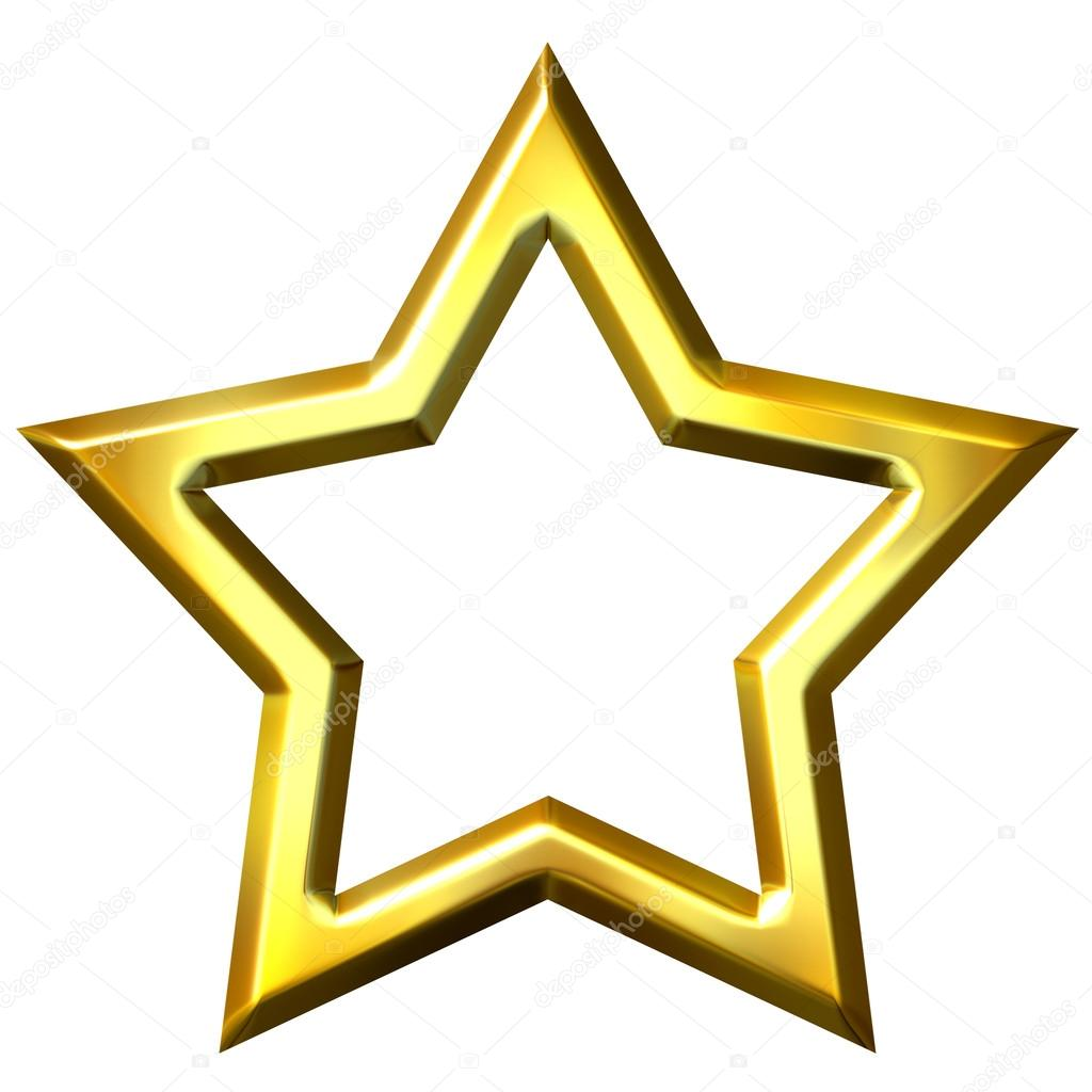 1024x1024 Gold Star Stock Photos, Royalty Free Gold Star Images