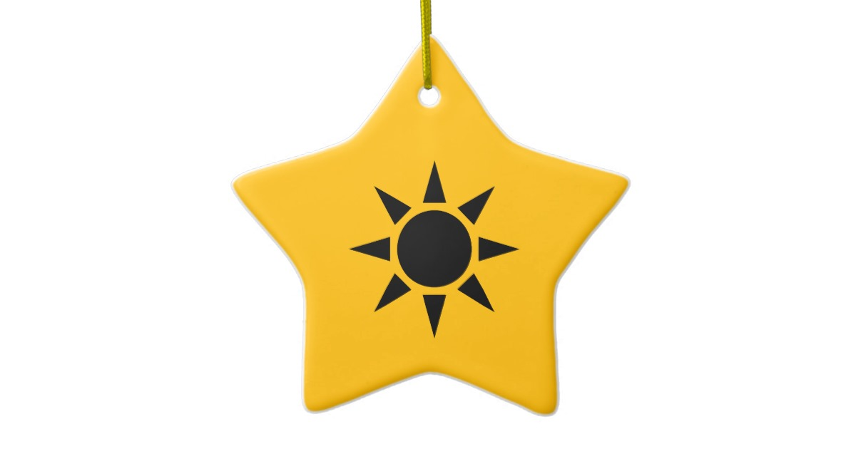 1200x630 Best Gold Star Clipart