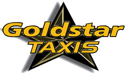 259x152 Goldstar Taxis Norwich, Norfolk Taxi Firm Call Us Now On 01603