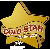 200x200 Home Goldstar Hamburgers