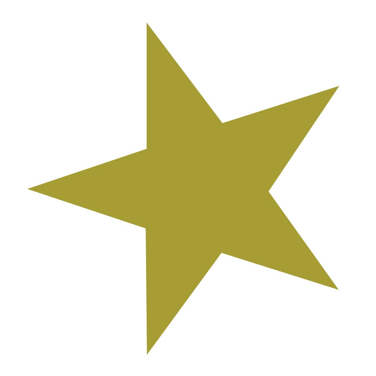 1200x1200 Westcott Gold Stars