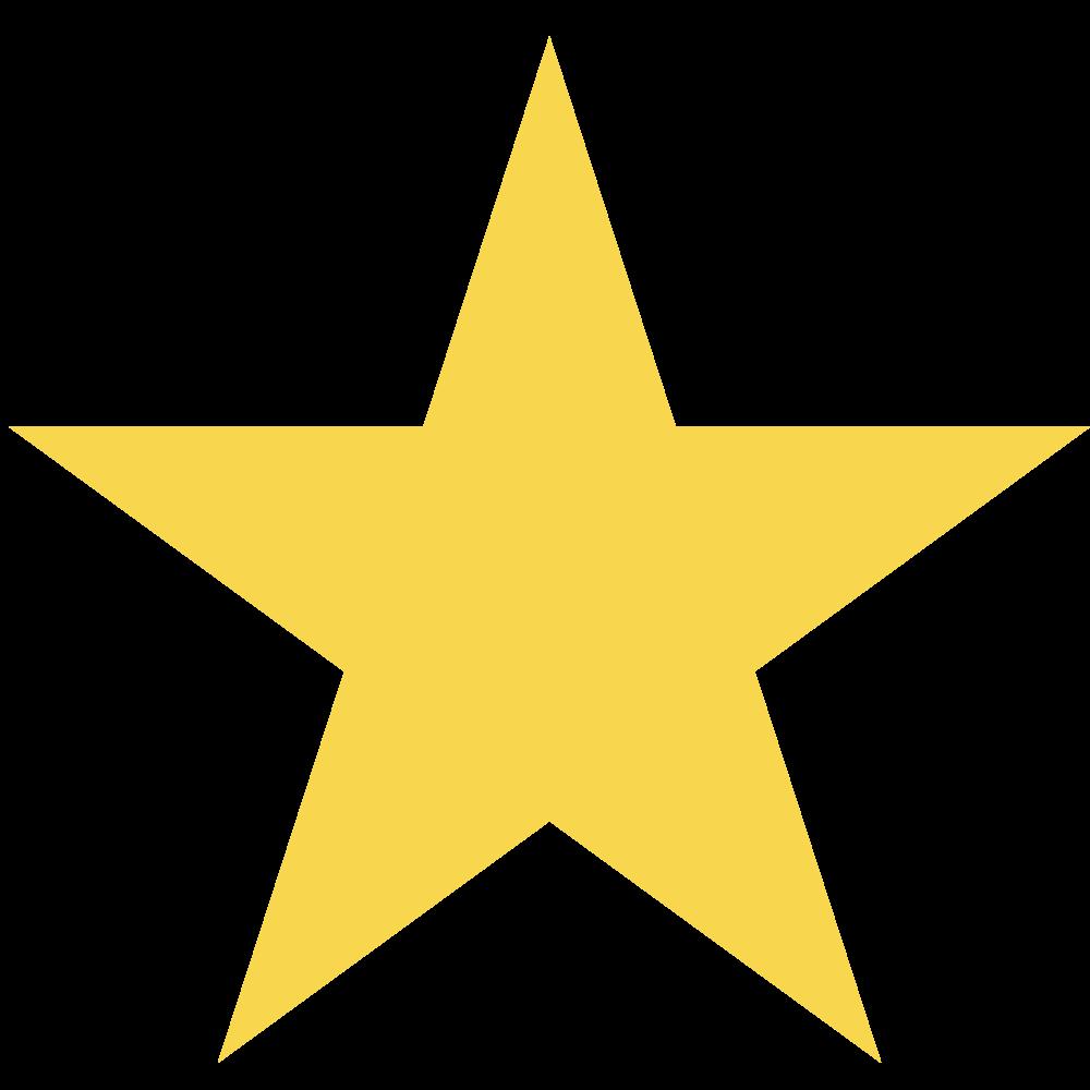 1000x1000 Filegold Star.svg