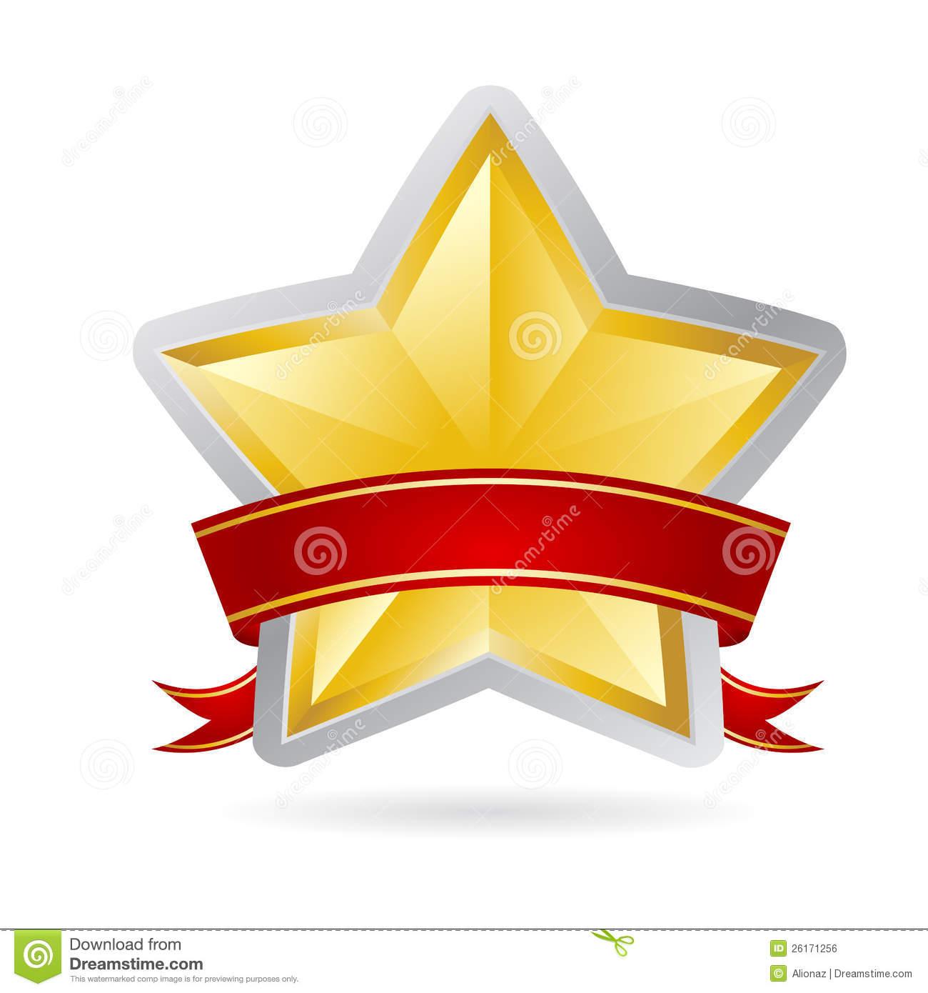 1300x1390 Gold Stars Clipart