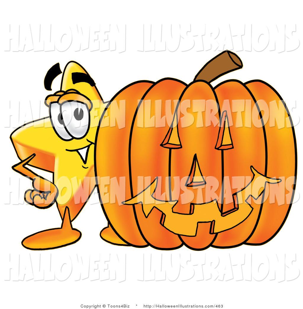 1024x1044 Halloween Cliprt Of Gold Star Mascot Cartoon Character
