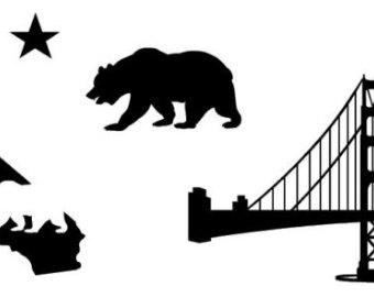 340x270 Golden Gate Etsy