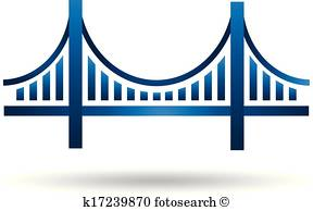 288x194 Golden Gate Bridge Clipart Illustrations. 512 Golden Gate Bridge
