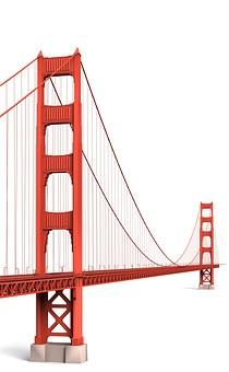 210x340 Bridge Graphics Collection
