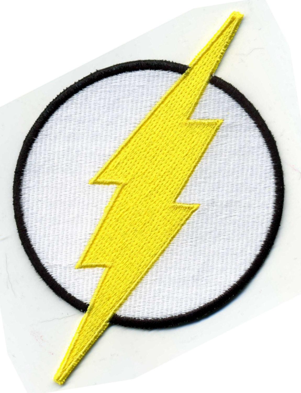 1150x1500 Lightning Bolt Icon Or Logo Free Dinner Invitation