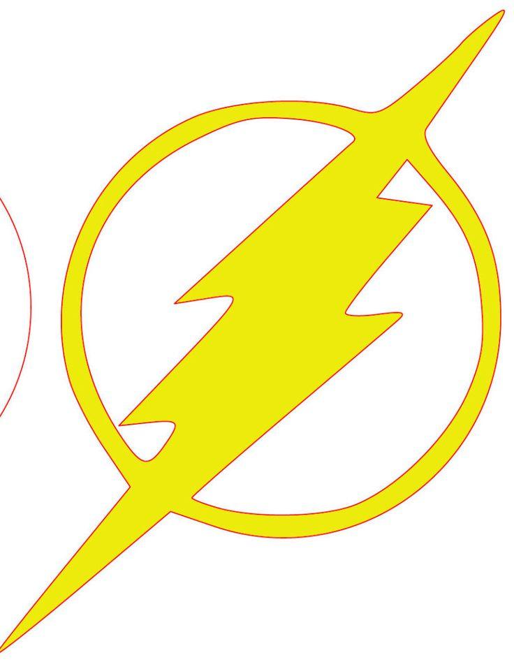 736x948 The Best Flash Lightning Bolt Ideas Zeus