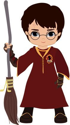236x422 Harry Potter