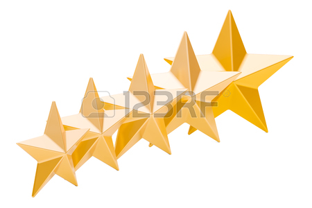 Golden Stars Pictures