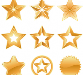 280x255 Gold Search Results Free Vector Graphics And Vector Art Free