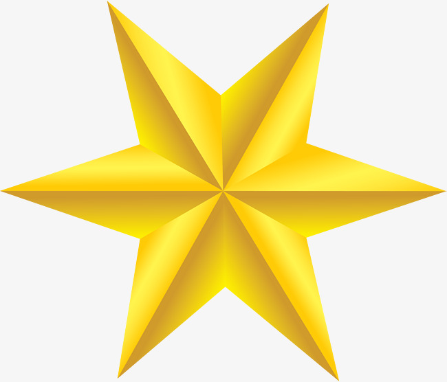 650x556 Golden Star Png Images Vectors And Psd Files Free Download