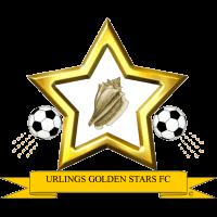 200x200 Urlings Golden Stars Fc