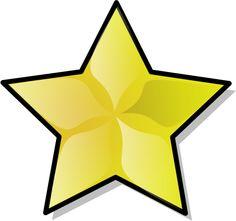 236x221 Reward Star Images