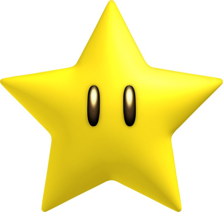 Golden Stars Png