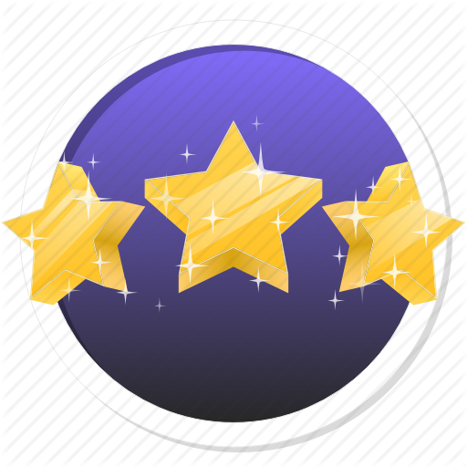 512x512 Achievement, Acknowledge, Acknowledgement, Award, Badge, Best