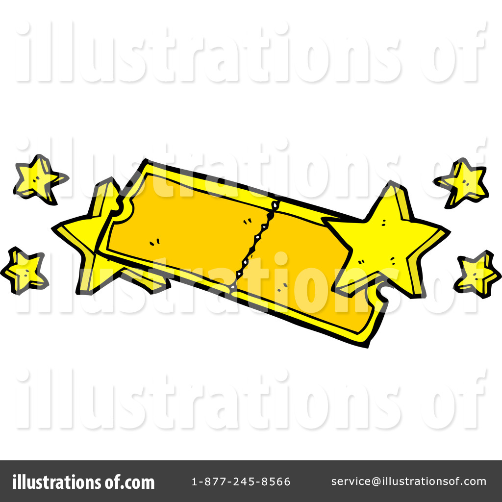 1024x1024 Golden Goose Clipart