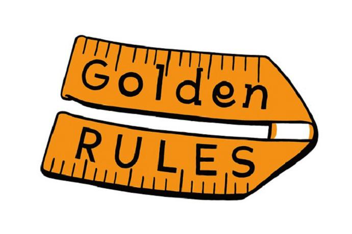 690x460 Golden Rules