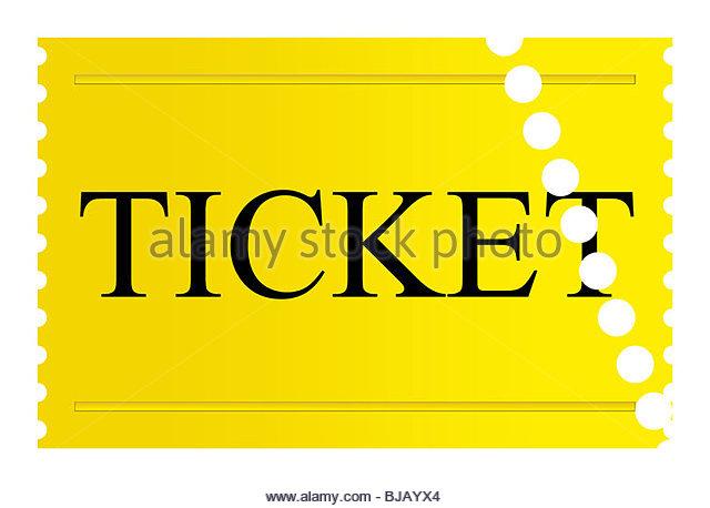 640x458 Golden Ticket Stock Photos Amp Golden Ticket Stock Images