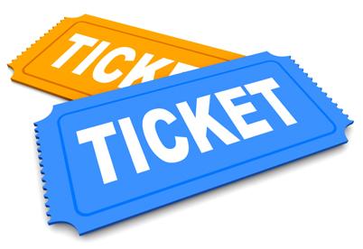 402x276 Movie Ticket Clipart Vectors Download Free Vector Art Image 0 4