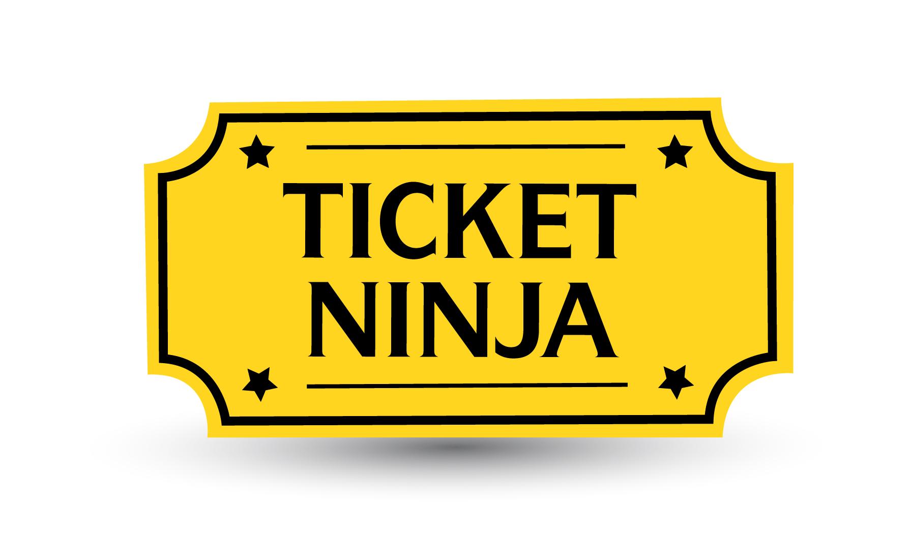 1791x1101 Printable Movie Ticket Clipart