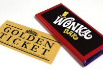 210x150 Clip Art Golden Ticket Clip Art