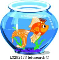 193x194 Goldfish Bowl Clipart Illustrations. 844 Goldfish Bowl Clip Art