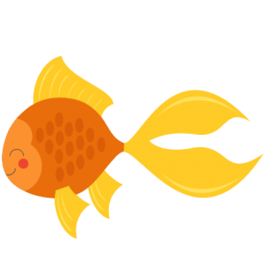 300x300 Goldfish Clipart Goldfish Crackers