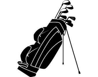 340x270 Golf Club Clipart Png Amp Golf Club Clip Art Png Images
