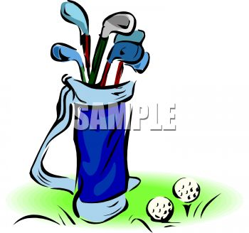 Golf Bag Cartoon Pic on cartoon hat, cartoon men, cartoon bowling bag, cartoon camera, cartoon star, cartoon golfer, cartoon tennis bag, cartoon gloves, cartoon nut sack, cartoon wine bag, cartoon pool bag, cartoon butterfly, cartoon putter, cartoon school bag, cartoon beach bag, cartoon clubs, cartoon mother, cartoon traveling bag, cartoon baseball bag, cartoon shorts,