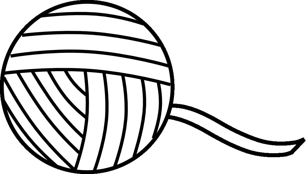 999x569 Clip Art Golf Ball