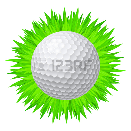 450x450 2,109 Golf Logo Stock Illustrations, Cliparts And Royalty Free
