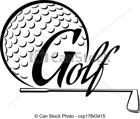 450x384 Golf Images Clip Art Many Interesting Cliparts