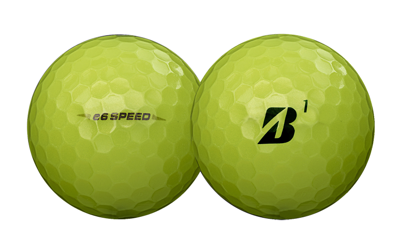 Golf Ball Png