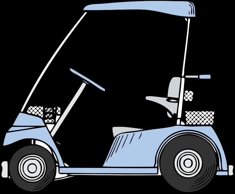 800x662 Golf Ball Clipart Free Clip Art