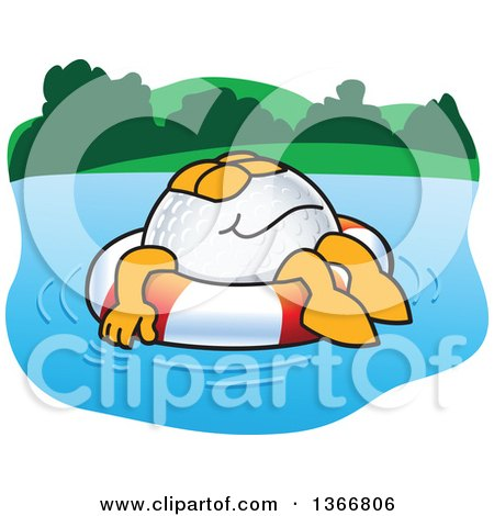 450x470 Golf Clipart, Suggestions For Golf Clipart, Download Golf Clipart