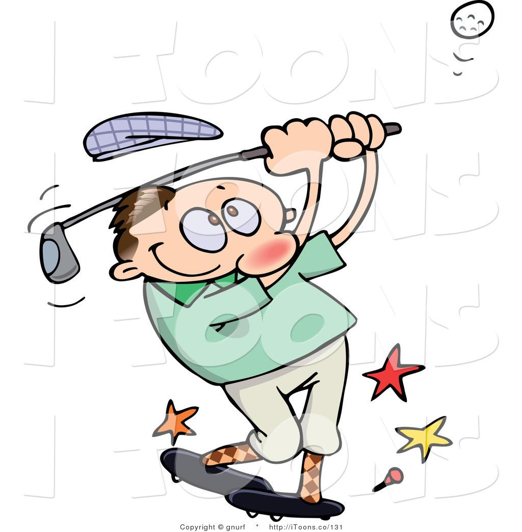 1024x1044 Vector Cliprt Ofnthlete Knocking His Hat Offs He Whacks